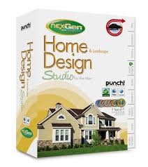 Home And Landscaping Design Software For Mac Amazon Com Punch Software Home U0026 Landscape Design Studio For The