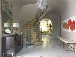 dallas blog material girls dallas interior design gifts