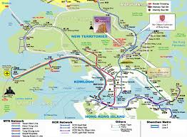 Cable Car Map San Francisco Pdf by Hong Kong Maps Top Tourist Attractions Free Printable City