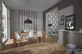Barock Schlafzimmer Bilder Vliestapete Grau Barock Ps 13351 30