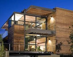 Marvelous Modular Home Designs  Modular Homes Designs Custom - Modern modular home designs