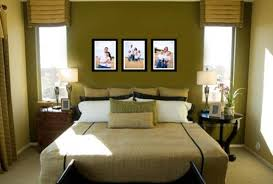 small master bedroom decorating ideas small master bedroom decorating ideas diy everdayentropy