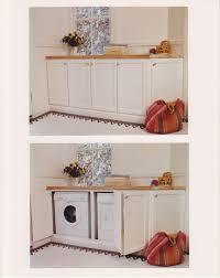 Washer And Dryer Cabinet Washer U0026 Dryer Cabinet