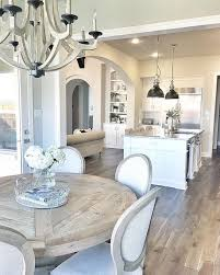 2396 best cooking with flair images on pinterest dream kitchens