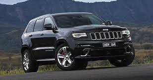 jeep limited price jeep 2017 jeep grand wagoneer concept 2017 jeep grand wagoneer