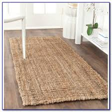Natural Fiber Rug Runners Natural Fiber Rug Runners Rugs Home Design Ideas Yw9nkxk74r