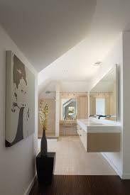 Bathroom Modern Vanities - modern vanity dresser bathroom shabby chic style with distressed