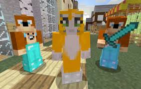 stampy cat u0027s channels 3 millions subscribers