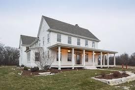 new farmhouse plans 25 great farmhouse exterior design modern farmhouse modern