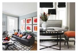 halloween cushions orange isn u0027t just for halloween u2013 all round creative junkie