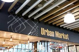 food court design pinterest retail food court graphics dovetail design group retail interior