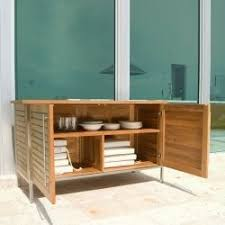 Teak Stainless Steel Outdoor Furniture by 17 Best Images About Outdoor Coffee Tables On Pinterest