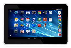 android black friday walmart black friday deal hp mesquite android tablet with intel
