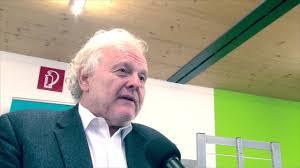 Zahnarzt Bad Oeynhausen Moderner Zahnersatz Mini Med Talk Mit Dr Rudolf Matheis Youtube