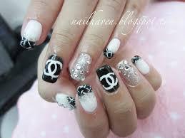 nail designs classy nail art designs