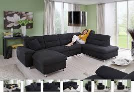 zehdenick sofa wohnlandschaft zehdenick vedi zehdenick wohnlandschaft grau