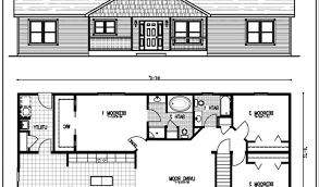 floor plans with measurements luxury one house plans with simple house floor plans modern d