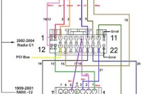 jeep grand cherokee wiring diagram wiring diagram