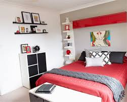 Space Saving Bed Ideas Kids Best 10 Space Saving Bedroom Ideas On Pinterest Space Saving