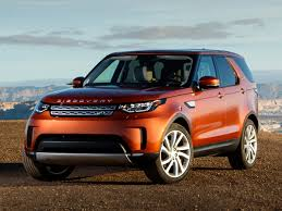 land rover singapore 8 reasons why the land rover discovery is the best luxury suv stuff