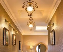 Traditional Lighting Fixtures Alluring Traditional Lighting Fixtures Lighting Fixtures Cool