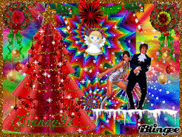 rockin around the christmas tree ba picture 77445046 blingee com