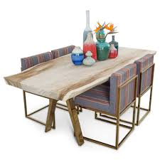 100 slab dining room table diy concrete dining table top
