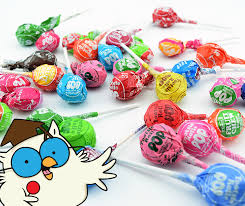 where to buy tootsie pops tootsie candy tootsie pops tootsie pops