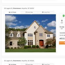 greater denver metro area real estate colorado home finder