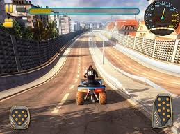 racing bike apk atv bike racing mania android apps on play