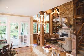 southern home interiors northlight interiors