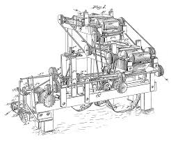 machine wikipedia
