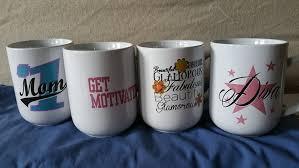 amazon com diva coffee mug kitchen u0026 dining