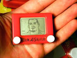 facebook project chris r micro etch a sketch by bryanetch on