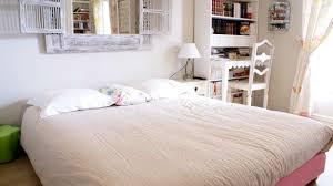 chambre d hote bayonne pas cher chambre d hote pays basque pas cher 12 images ahetze location