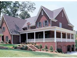 two story country house plans aloin info aloin info