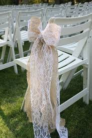 bows for wedding chairs beautiful wedding bows for chairs images styles ideas 2018