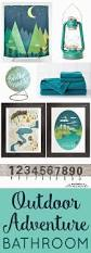 little boy bathroom ideas best 25 boys bathroom themes ideas on pinterest kids beach