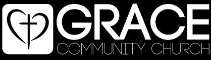 Church Administrator Professional Counselors Grace Community Church
