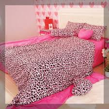 cheetah bedroom ideas bedroom cheetah wall stickers cheetah bedroom decorating ideas
