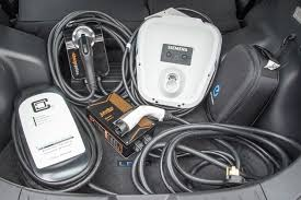 build your own ev charging station the best ev charging stations reviews by wirecutter a new york