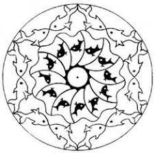 free printable mandala coloring pages free printable coloring