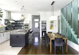 great pendant light over dining room table design ideas 36 in