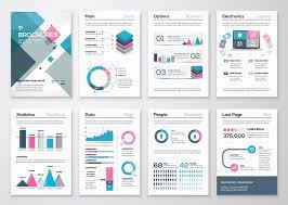 professional brochure design templates the complete professional designer s toolkit design cuts design cuts