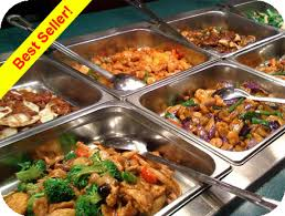 halal catering singapore halal caterer