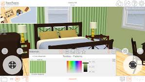 room planner app home planning ideas 2017