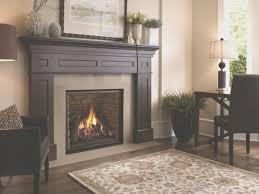 fireplace fresh fireplace repair cost room design ideas luxury
