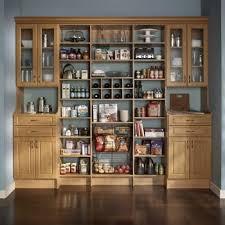 Kitchen Closet Pantry Ideas 85 Best Pantry Closet Images On Pinterest Kitchen Live And