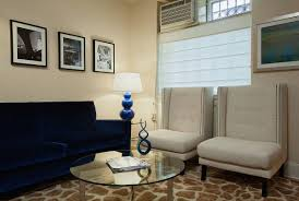home decor design themes doctor office decorating themes