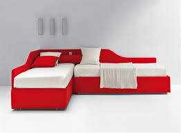 Modern Single Bedroom Designs Modern Kid U0027s Bed Design For Home Interior Furniture By Bolzan